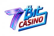 Dettagli Bonus Casino 7Bit