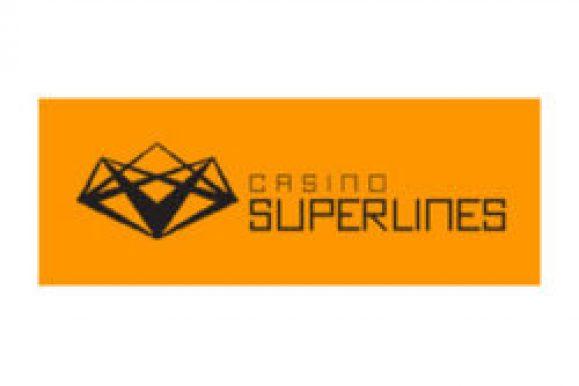 Dettagli Bonus Casino Superlines