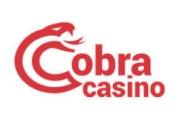 Dettagli Bonus Casino Cobra