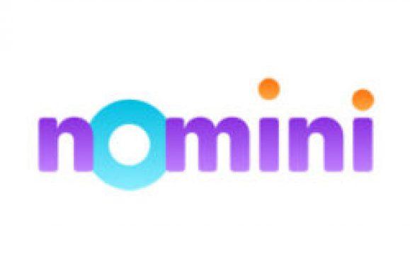 Dettagli Bonus Casino Nomini