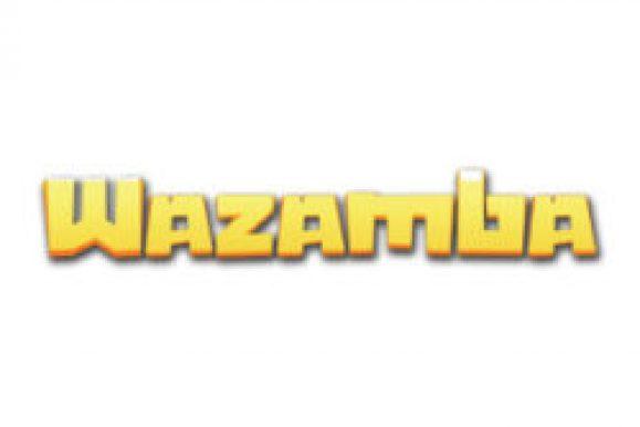 Dettagli Bonus Casino Wazamba