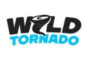 Dettagli Bonus Casino Wild Tornado