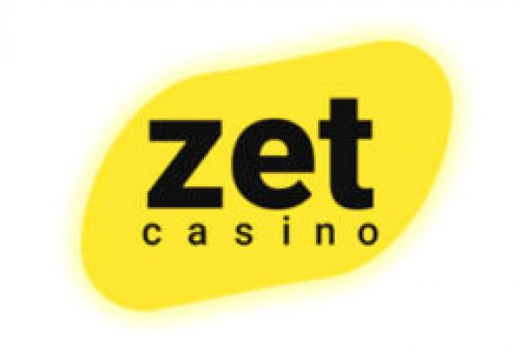 Dettagli Bonus Casino Zet